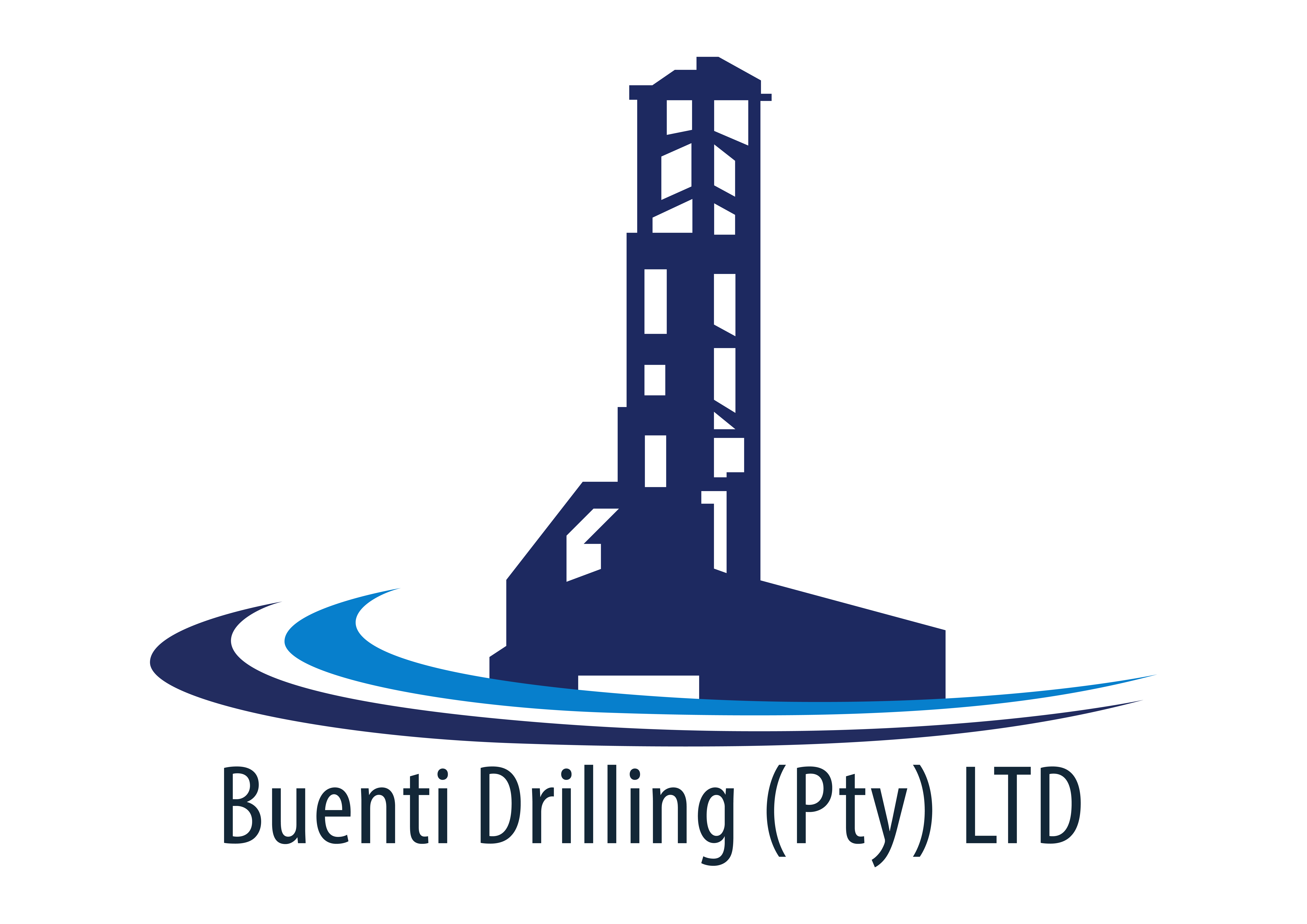 Buenti Drilling Specialists