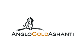 Anglo Gold Ashanti - Buenti Drilling Specialists