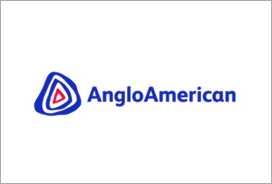 Anglo American - Buenti Drilling Specialists